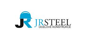 jrsteel
