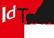 Id-Tech.cz – Děláme věci které fungují